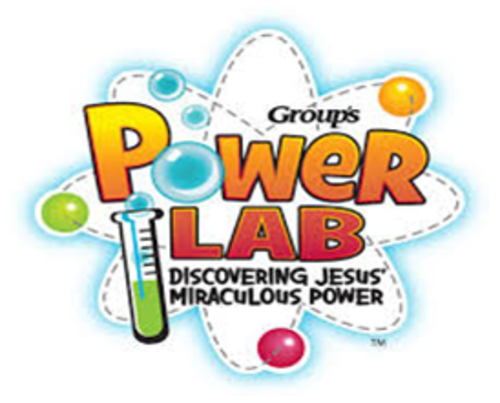 Vacation Bible School Wrap-Up