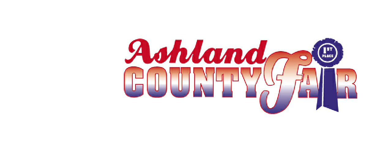 The Ashland County Fair